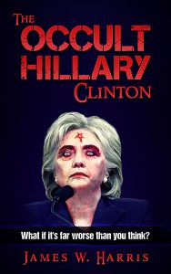 hillary-book-cover
