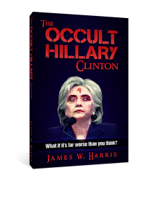 hillary-book-cover-3-d