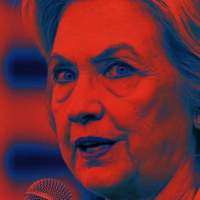 hillary-exorcist-article