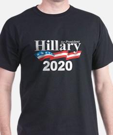 hillary_2020_tshirt